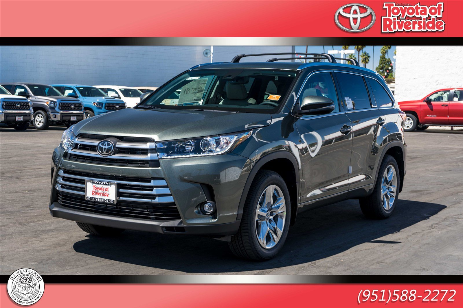 Toyota Highlander Owners Manual: Utility vehicle feature