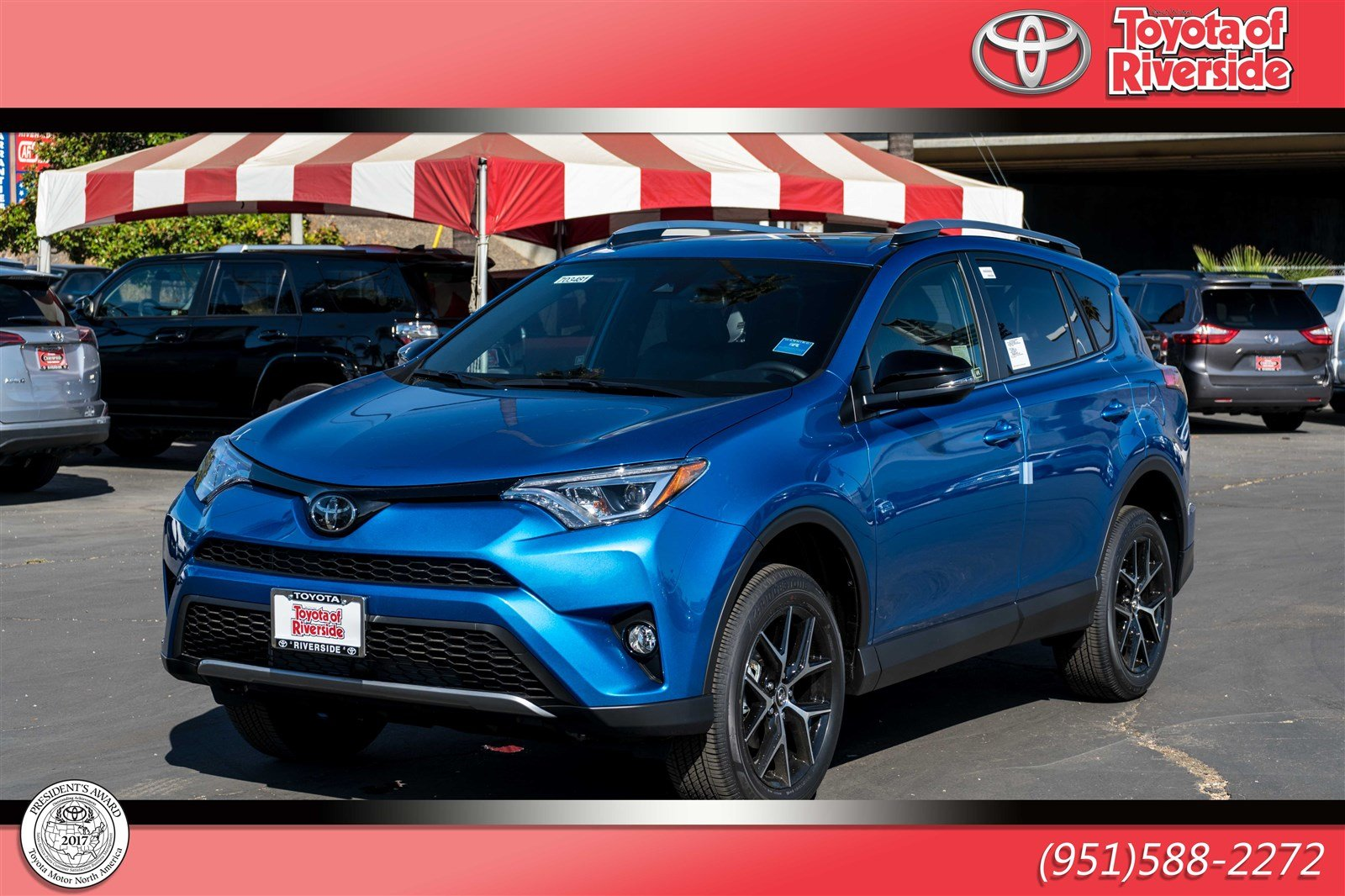Toyota RAV4 Service Manual: Roof headlining